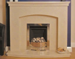 Cheap Marble Fireplaces Liverpool Fireplace Shop Near Me