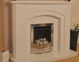 Marble Fireplaces Liverpool Fireplace Shop Near Me