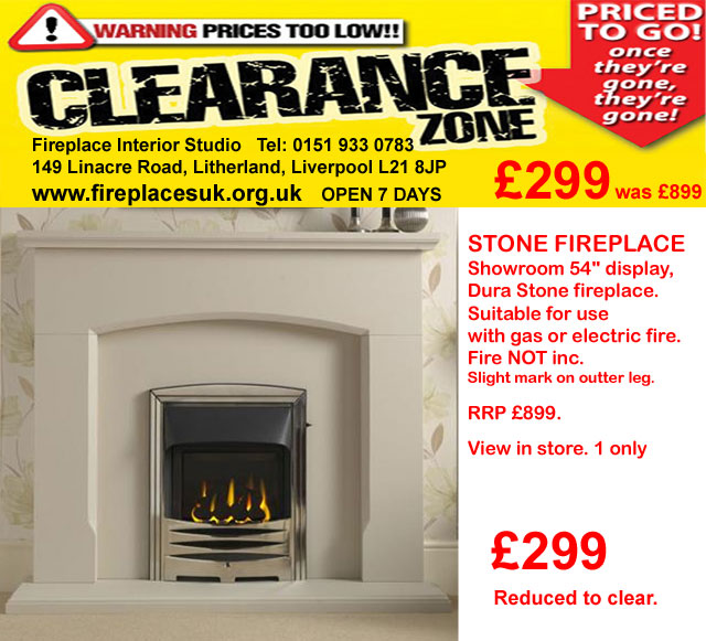 New And Used Cheap Fireplaces Liverpool Fireplace Shop Near Me