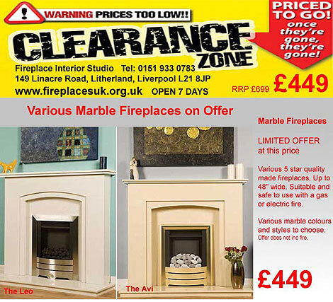 Cheap Fireplace