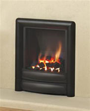 Pure Glow Fires Fireplaces Liverpool Fireplace Shop Near Me