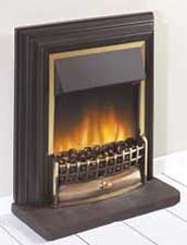 electric fires liverpool inset fires wall fires. Black Bedroom Furniture Sets. Home Design Ideas