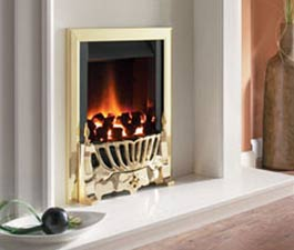 Fuel Near Me >> Flavel Fires Liverpool,Flavel Gas Fires,Electric Fires