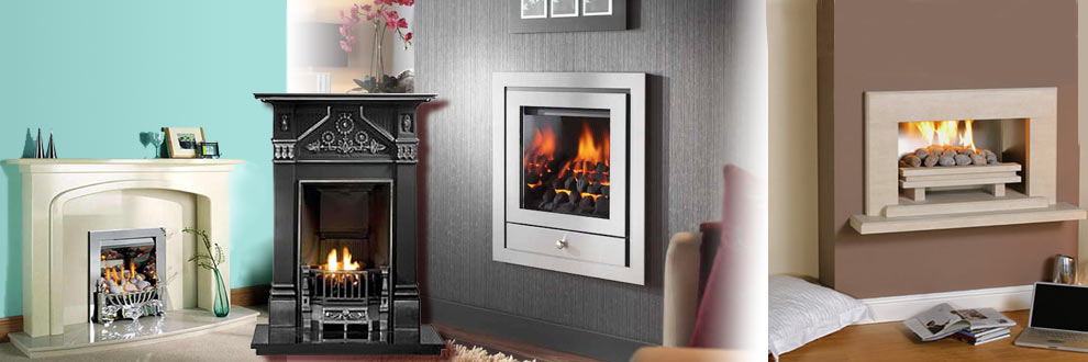 Electric Fires Liverpool Litherland Crosby Old Swan Prescot
