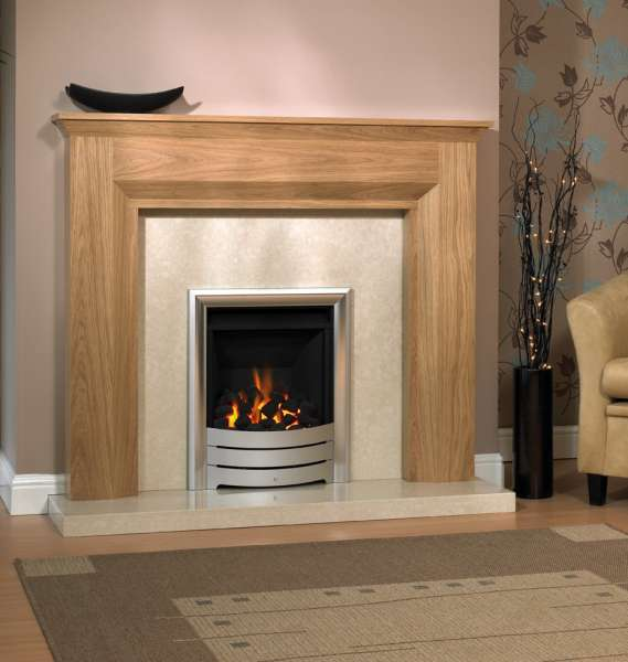 Mantelpieces Liverpool Fire Surrounds Aintree Fireplace